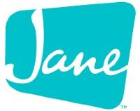 Jane App - logo